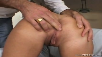 Mommy is a MILF 2 - Chennin Blanc - scene 2