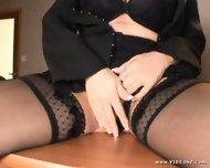 Mommy Dear Ass 2 - Sexy Vanessa Bella - scene 1