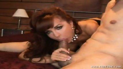 Mommy Dear Ass 2 - Sexy Vanessa Bella - scene 5