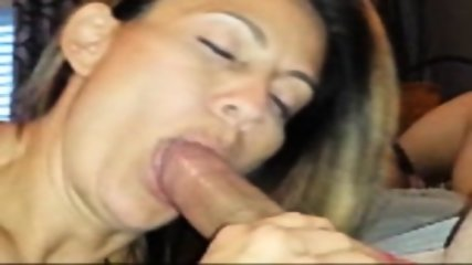 Girlfriend Blowjob Waiting To Taste You