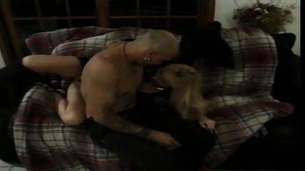 greta-mature kink 2 - scene 2