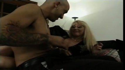 greta-mature kink 2 - scene 3