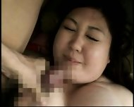 Asian bbw - scene 12