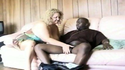 Big tit bbw - scene 3