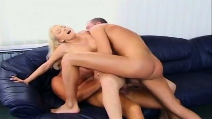 Elinor - Best of by Private 81 - 18 Years & Fuckin - scene 11