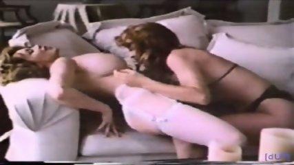 Kitten Natividad & Lisa Deleeuw - scene 7