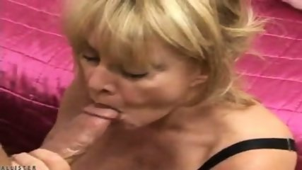 Patty Plenty - scene 4