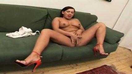 Mature video 130 - scene 2