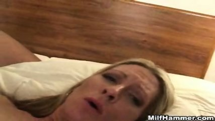 Emma Starr Gets BBC and Hubby Gets Sloppy Seconds - scene 6