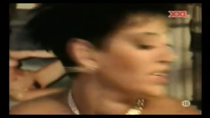 Mature video 129 - scene 9