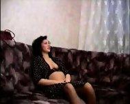 Mature video 125 - scene 2