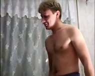 Mature video 125 - scene 3