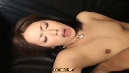 KamikazeGirls61 full dvd part1 - scene 10