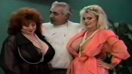 Breast Worx - scene 1