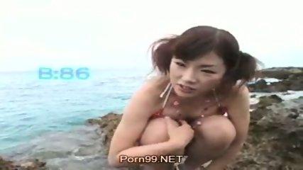 gdnhd full dvd part1 - scene 1