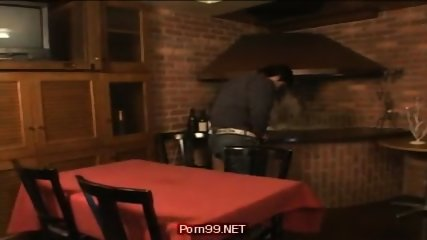 JPGVol40-CD1 full dvd part2 - scene 3