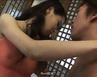 JPGVol40-CD1 full dvd part2 - scene 6