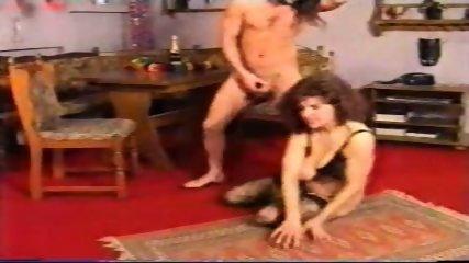 Mature Women Creampie Gangbang