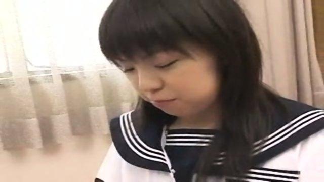 japan0003