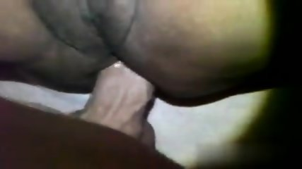 Anal Hot My Wife Deep