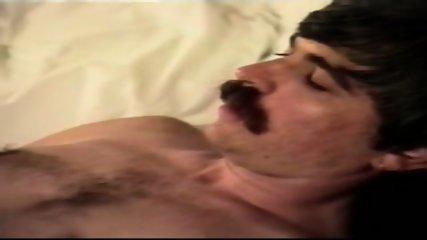 Mature video 114 - scene 9