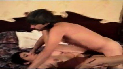 Mature video 114 - scene 10