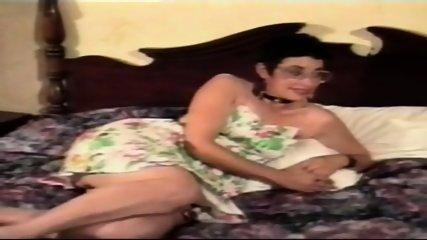 Mature video 114 - scene 2