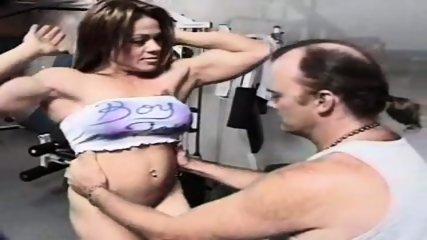 Mature video 112 - scene 2