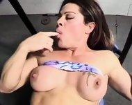 Mature video 112 - scene 4