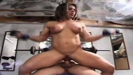 Mature video 112 - scene 6