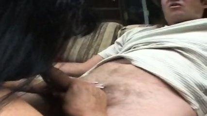 Mature video 111