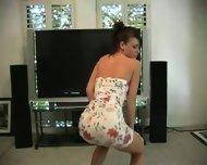 jessica dance - scene 1