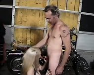 Mature video 109 - scene 2