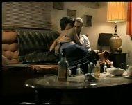Halle Berry - scene 1