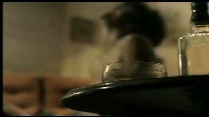 Halle Berry - scene 8