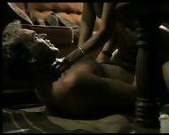 Halle Berry - scene 9
