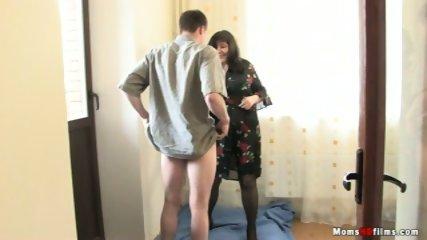 Mature video 107 - scene 3
