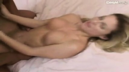 Censored: Nicky Reed - Blond Fuck Special - scene 12