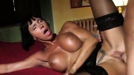 Mature video 106 - scene 5