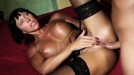 Mature video 106 - scene 7