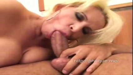 Dirty Kinky Mature Women - Number 54 - scene 8
