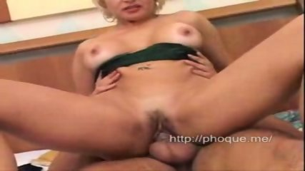 Dirty Kinky Mature Women - Number 54 - scene 9