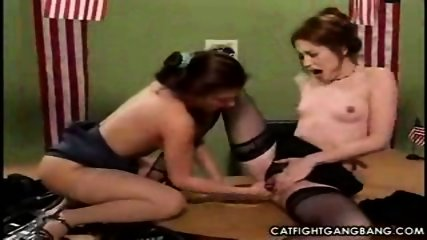 The Violation of Jewel DeNyle - Scene 1 of 2 - scene 12