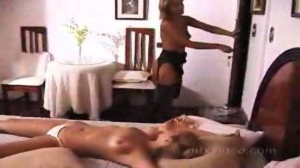 mfx femdom - scene 3