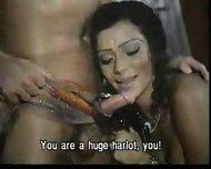 aladdin porn! - scene 11
