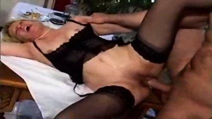 Mature video 91 - scene 8