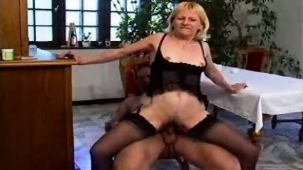Mature video 91 - scene 5