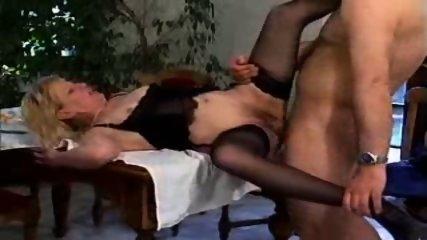 Mature video 91 - scene 7