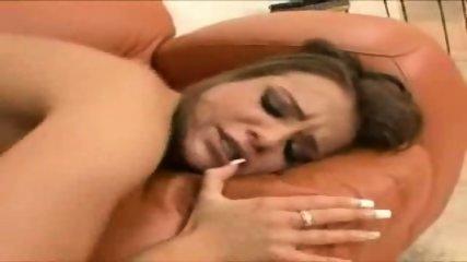 Nika Noire enjoys hardcore fuck - scene 5