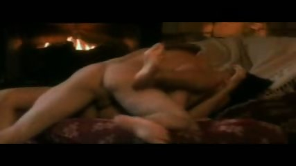 Raven Riley Compilation - scene 5